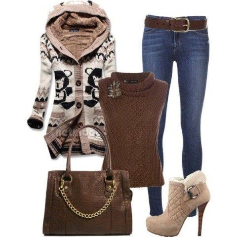 looks casuales1